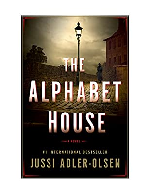 The Alphabet House.pdf
