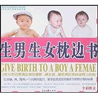 http://ec4.images-amazon.com/images/I/51xaIbxb1AL._AA200_.jpg
