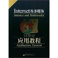 http://ec4.images-amazon.com/images/I/51xapGr7PzL._AA200_.jpg