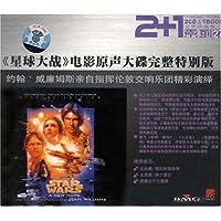 http://ec4.images-amazon.com/images/I/51xbDTXbp-L._AA200_.jpg