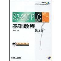 http://ec4.images-amazon.com/images/I/51xblz56-PL._AA200_.jpg