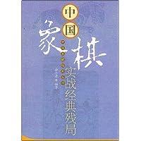 http://ec4.images-amazon.com/images/I/51xbpGL0KaL._AA200_.jpg