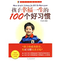 http://ec4.images-amazon.com/images/I/51xc5J6OozL._AA200_.jpg