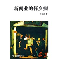 http://ec4.images-amazon.com/images/I/51xdwzW5JfL._AA200_.jpg