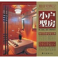 http://ec4.images-amazon.com/images/I/51xe%2BLfd77L._AA200_.jpg