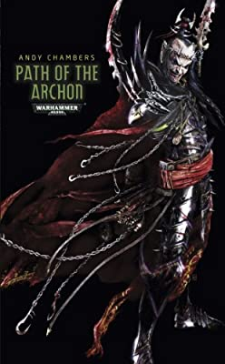 Path of the Archon.pdf