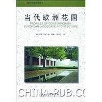 http://ec4.images-amazon.com/images/I/51xgz6i%2B-zL._AA200_.jpg