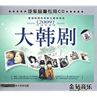 http://ec4.images-amazon.com/images/I/51xh-peFUUL._AA200_.jpg