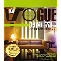 http://ec4.images-amazon.com/images/I/51xhbWBnPBL._AA200_.jpg