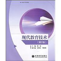http://ec4.images-amazon.com/images/I/51xigQGAbYL._AA200_.jpg