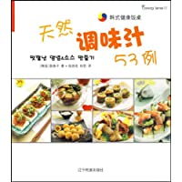 http://ec4.images-amazon.com/images/I/51xjRUdNyIL._AA200_.jpg