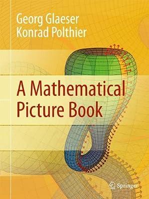 A Mathematical Picture Book.pdf