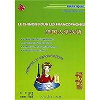 http://ec4.images-amazon.com/images/I/51xl0eVkE2L._AA200_.jpg