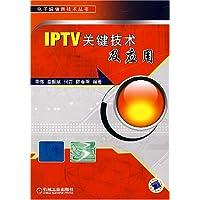 http://ec4.images-amazon.com/images/I/51xllwCHYYL._AA200_.jpg