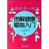 http://ec4.images-amazon.com/images/I/51xm3bTTB7L._AA200_.jpg