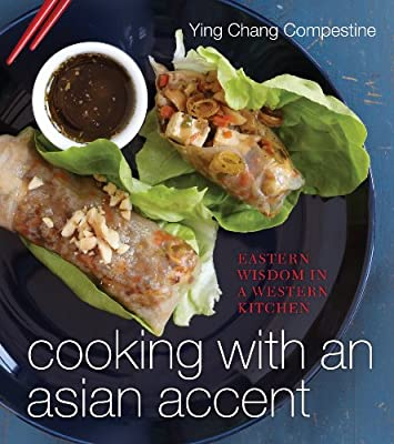 Cooking with an Asian Accent.pdf