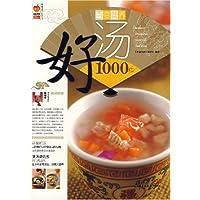 http://ec4.images-amazon.com/images/I/51xnDaADkUL._AA200_.jpg