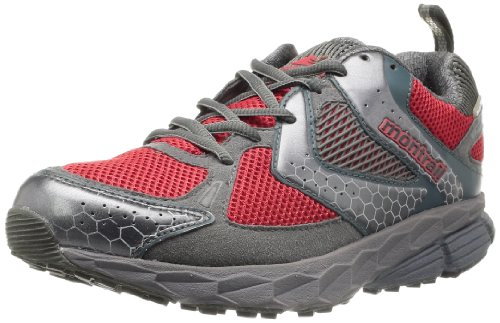 Montrail TRAIL 男 徒步鞋 GM2131