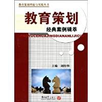http://ec4.images-amazon.com/images/I/51xoBCKxRUL._AA200_.jpg