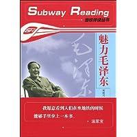 http://ec4.images-amazon.com/images/I/51xpnZzwZGL._AA200_.jpg