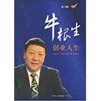 http://ec4.images-amazon.com/images/I/51xq5pCJr6L._AA200_.jpg