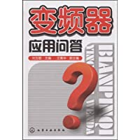 http://ec4.images-amazon.com/images/I/51xu3qNBppL._AA200_.jpg