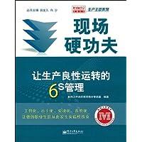 http://ec4.images-amazon.com/images/I/51xu6DpuT3L._AA200_.jpg