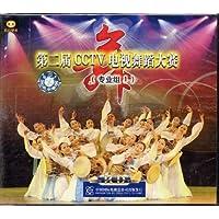 http://ec4.images-amazon.com/images/I/51xuRt-zP-L._AA200_.jpg