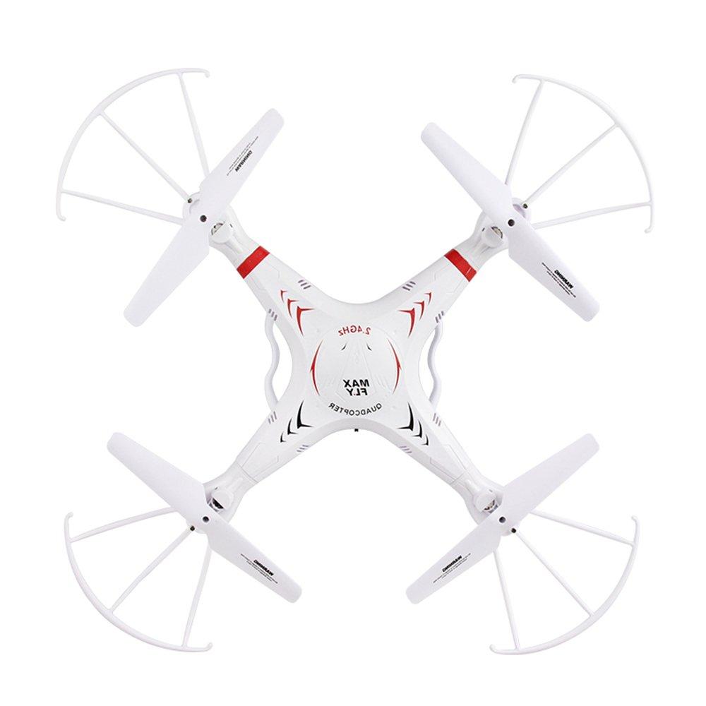 遥控飞机直升机专业级高清航拍四轴飞行器摄像