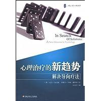 http://ec4.images-amazon.com/images/I/51xv89qLgjL._AA200_.jpg