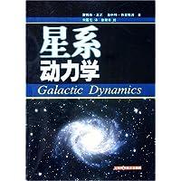 http://ec4.images-amazon.com/images/I/51xvF4F3Y7L._AA200_.jpg