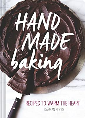 Hand Made Baking: Recipes to Warm the Heart.pdf