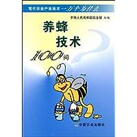 http://ec4.images-amazon.com/images/I/51xwalpcYiL._AA200_.jpg