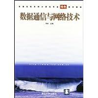 http://ec4.images-amazon.com/images/I/51xxOwv3p6L._AA200_.jpg