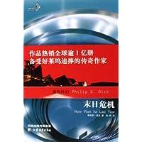 http://ec4.images-amazon.com/images/I/51xxqAkhlZL._AA200_.jpg