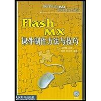 http://ec4.images-amazon.com/images/I/51xxqPuCm5L._AA200_.jpg