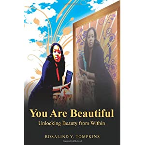 you are beautiful刘沁谱子