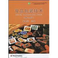 http://ec4.images-amazon.com/images/I/51xyzysQQEL._AA200_.jpg