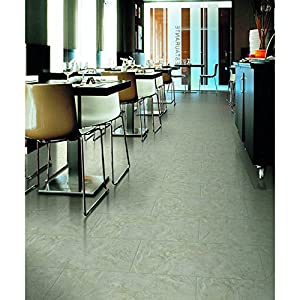 欧式仿古砖客厅卧室餐厅600*300防滑耐磨防水地砖 lgs605 (600x300mm)