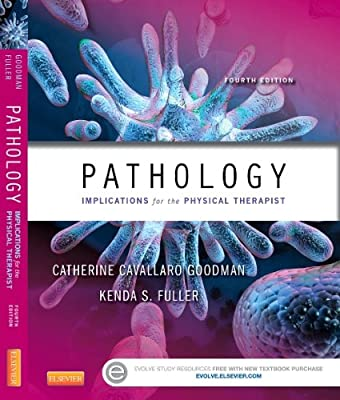 Pathology: Implications for the Physical Therapist.pdf
