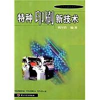 http://ec4.images-amazon.com/images/I/51y2jOiVFfL._AA200_.jpg