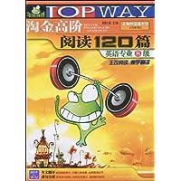 http://ec4.images-amazon.com/images/I/51y48uqL2oL._AA200_.jpg