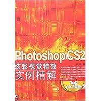 http://ec4.images-amazon.com/images/I/51y4qTzvG5L._AA200_.jpg