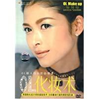 http://ec4.images-amazon.com/images/I/51y6fL9fFZL._AA200_.jpg