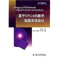 http://ec4.images-amazon.com/images/I/51y74eSi39L._AA200_.jpg