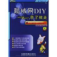 http://ec4.images-amazon.com/images/I/51yBOKzAh3L._AA200_.jpg