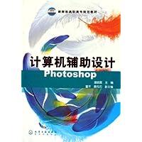 http://ec4.images-amazon.com/images/I/51yBZ9I-VWL._AA200_.jpg