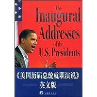 http://ec4.images-amazon.com/images/I/51yCGIoiETL._AA200_.jpg
