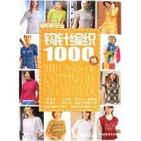 http://ec4.images-amazon.com/images/I/51yCeQVjobL._AA200_.jpg