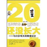 http://ec4.images-amazon.com/images/I/51yCoaJpPiL._AA200_.jpg